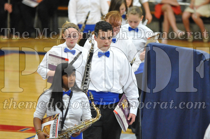 JH Band Spring Concert 05-01-13 032