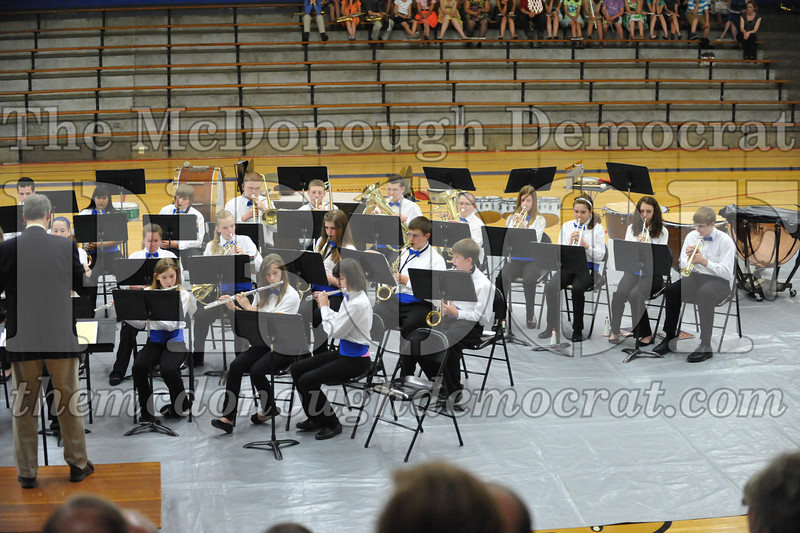 JH Band Spring Concert 05-01-13 044