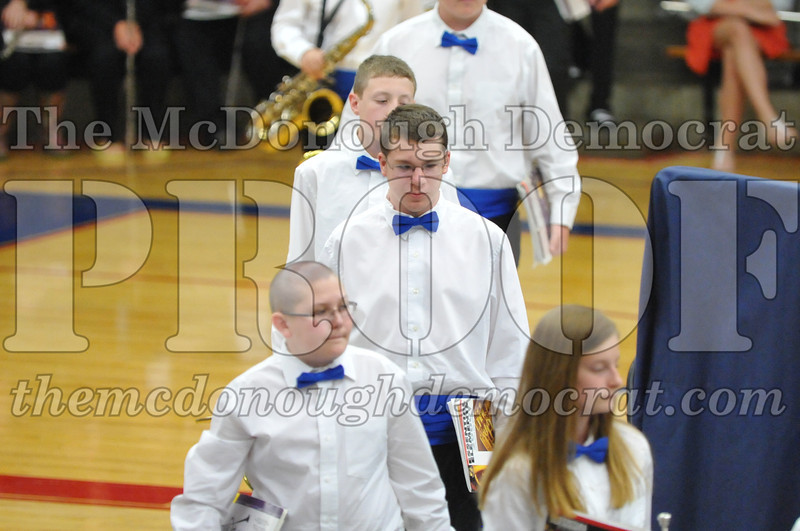 JH Band Spring Concert 05-01-13 027