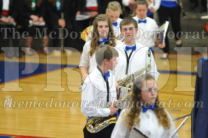 JH Band Spring Concert 05-01-13 012
