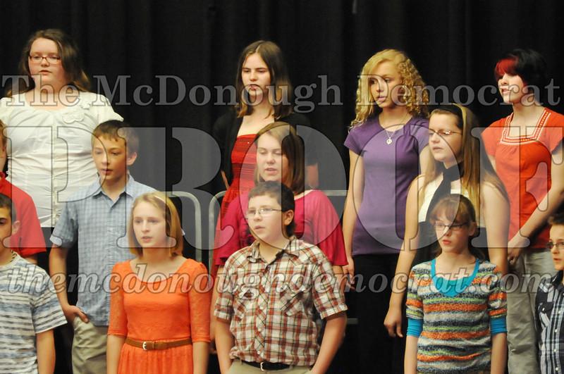 JH-HS Spring Choral Program 05-09-13 051