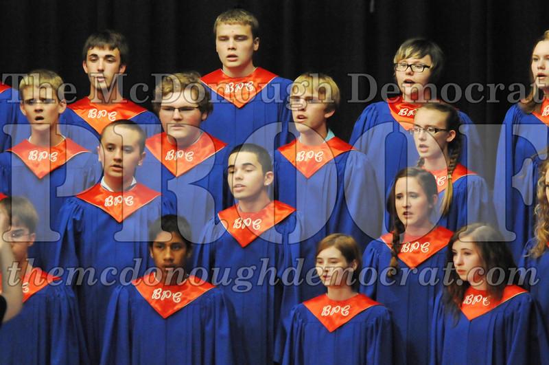 JH-HS Spring Choral Program 05-09-13 015