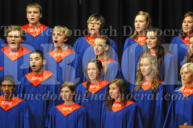 JH-HS Spring Choral Program 05-09-13 026