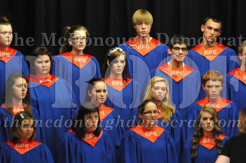 JH-HS Spring Choral Program 05-09-13 023