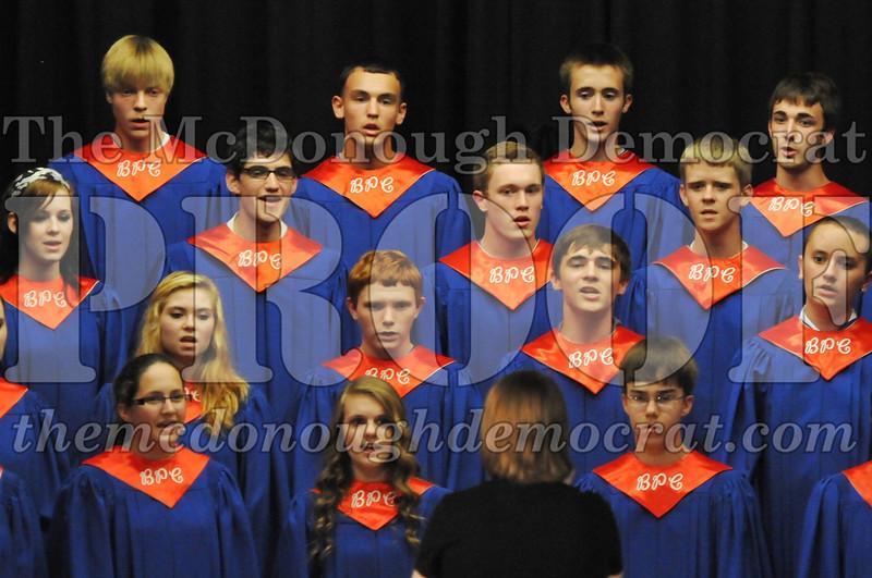 JH-HS Spring Choral Program 05-09-13 016