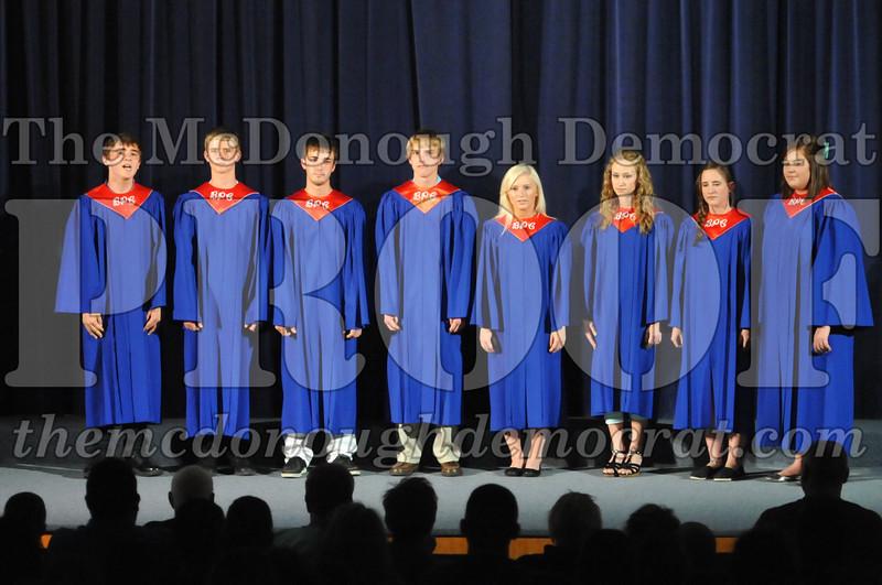 JH-HS Spring Choral Program 05-09-13 028
