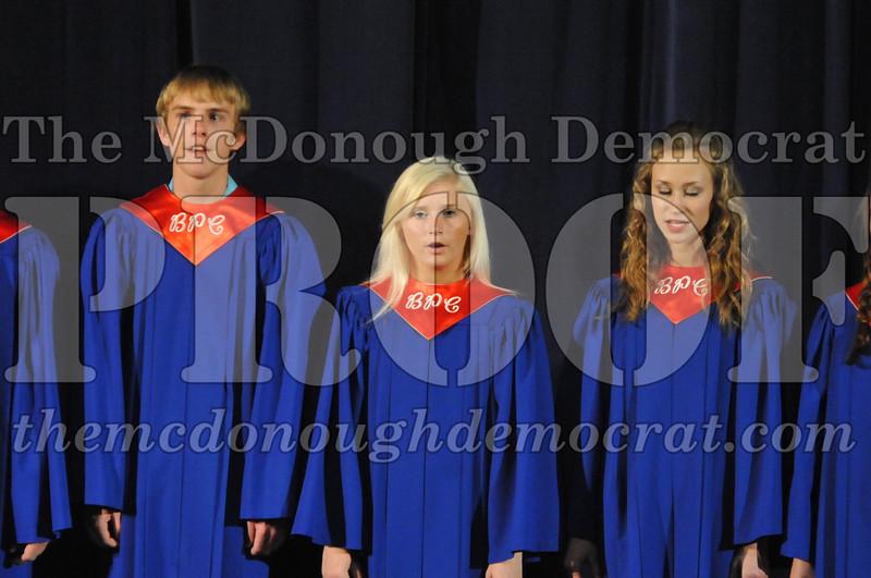 JH-HS Spring Choral Program 05-09-13 038