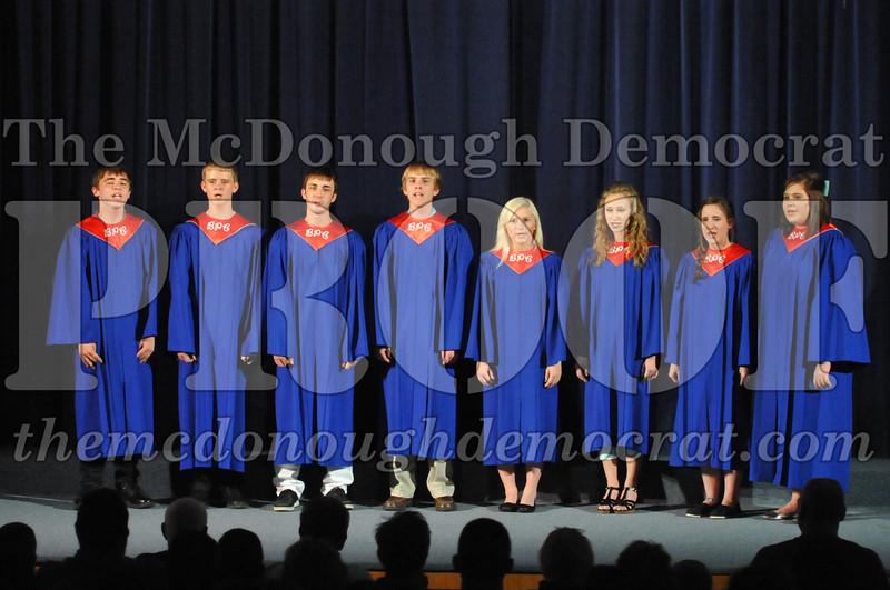 JH-HS Spring Choral Program 05-09-13 029