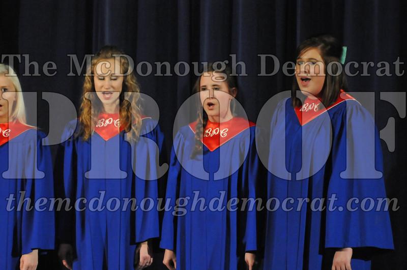 JH-HS Spring Choral Program 05-09-13 039
