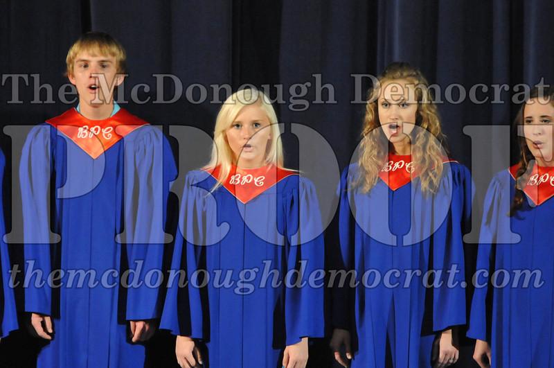 JH-HS Spring Choral Program 05-09-13 032