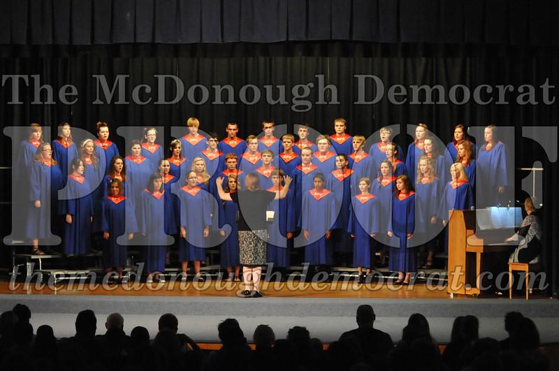 JH-HS Spring Choral Program 05-09-13 004