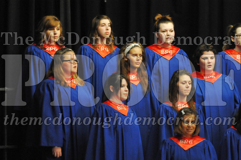 JH-HS Spring Choral Program 05-09-13 019