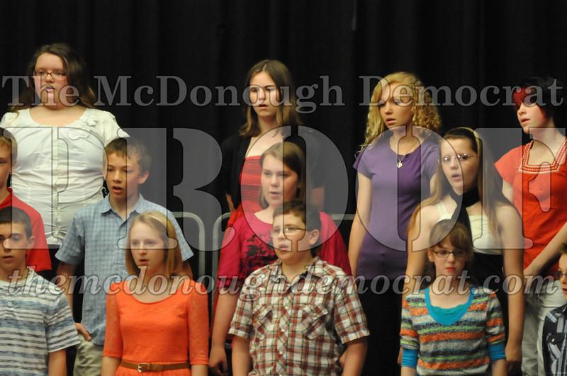 JH-HS Spring Choral Program 05-09-13 046