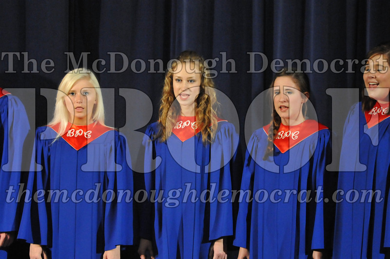 JH-HS Spring Choral Program 05-09-13 031