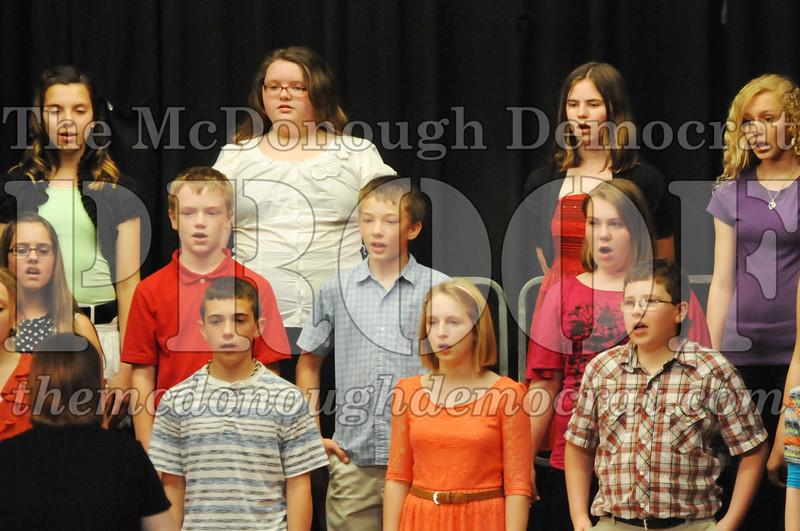 JH-HS Spring Choral Program 05-09-13 052