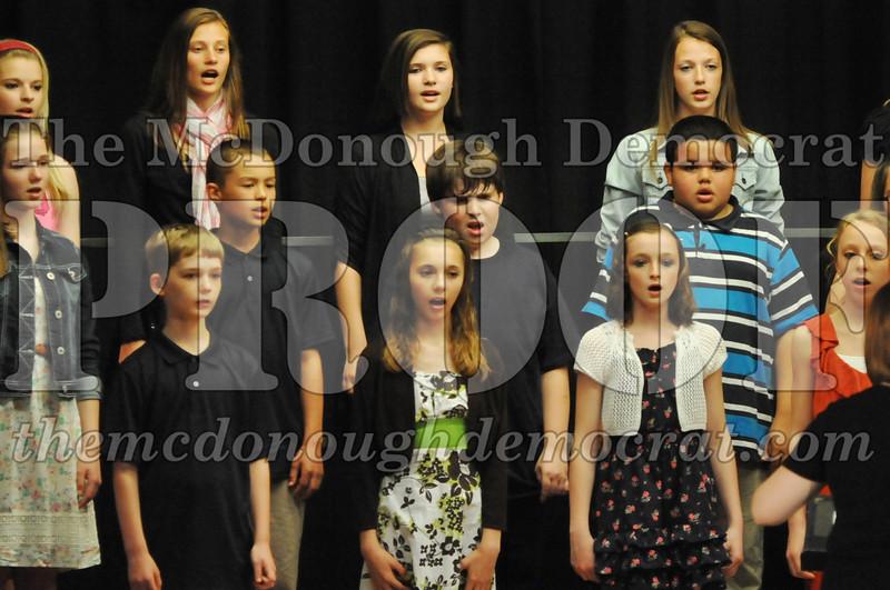 JH-HS Spring Choral Program 05-09-13 048