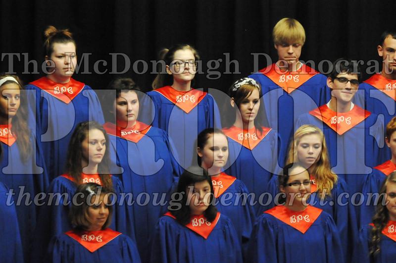 JH-HS Spring Choral Program 05-09-13 017