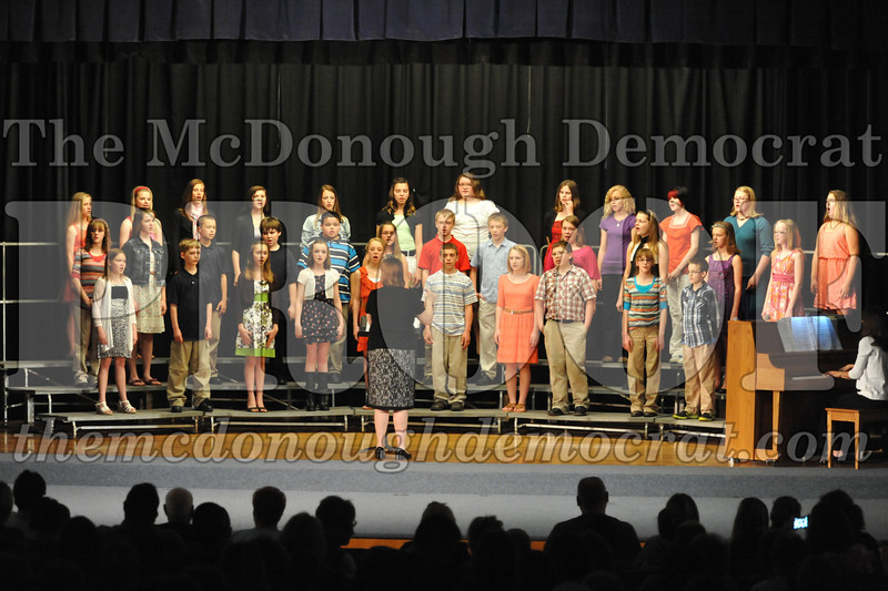JH-HS Spring Choral Program 05-09-13 060