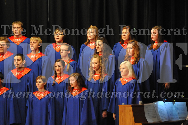 JH-HS Spring Choral Program 05-09-13 005