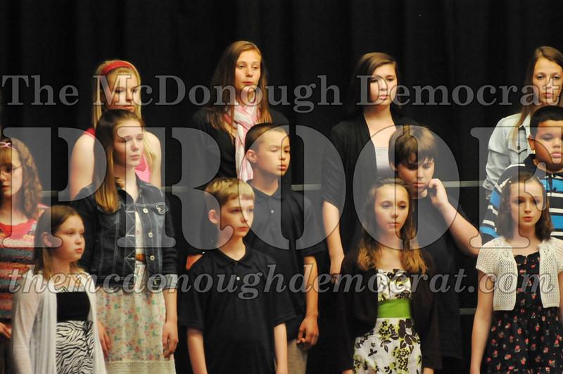 JH-HS Spring Choral Program 05-09-13 057