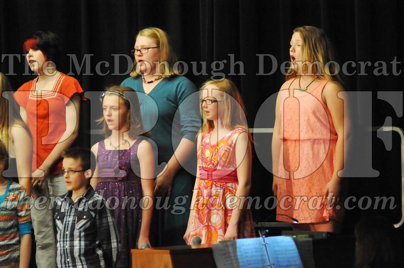 JH-HS Spring Choral Program 05-09-13 049