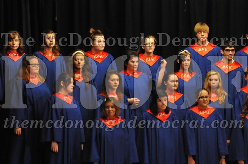 JH-HS Spring Choral Program 05-09-13 008