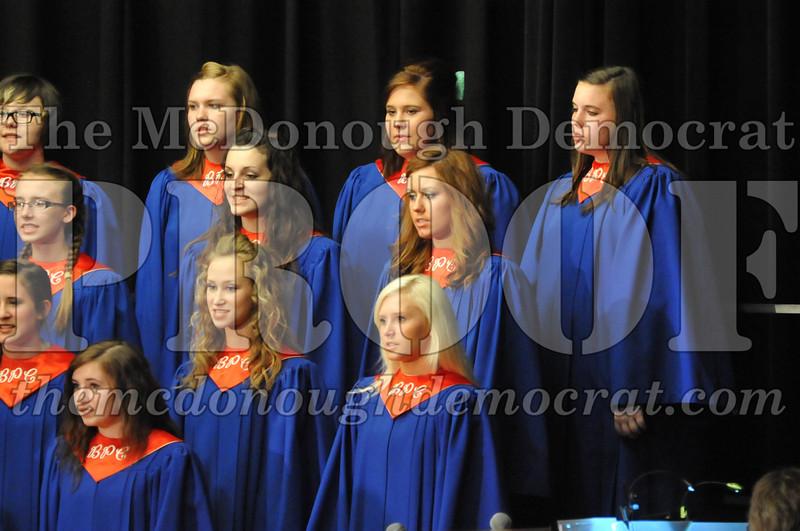 JH-HS Spring Choral Program 05-09-13 027