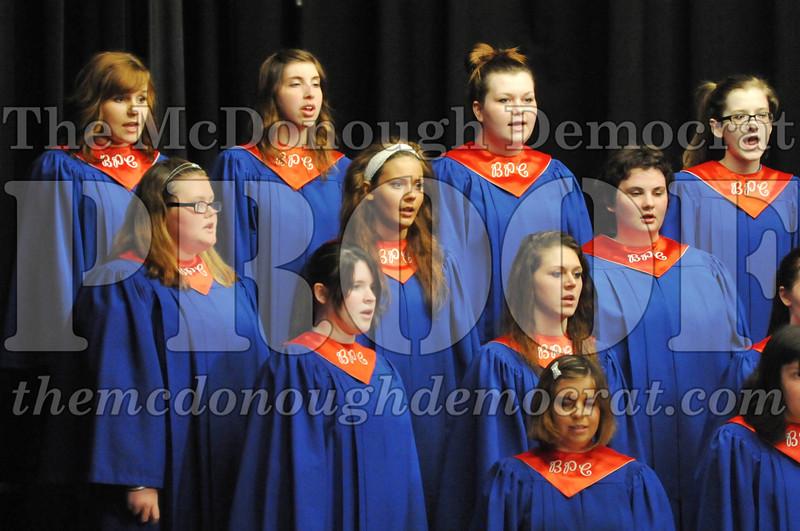 JH-HS Spring Choral Program 05-09-13 021