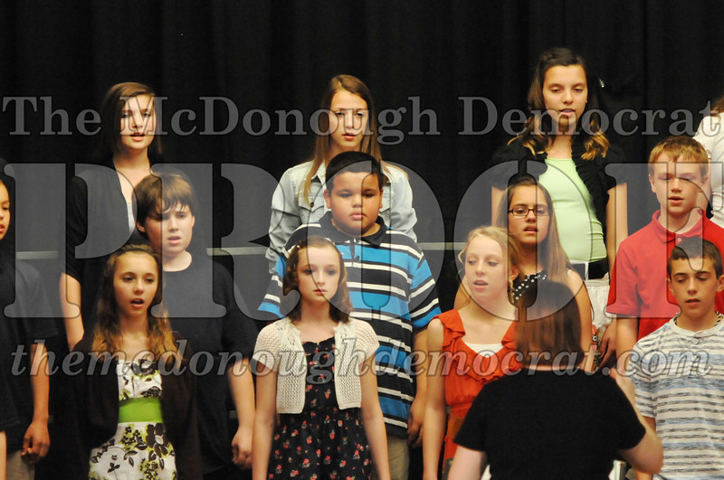 JH-HS Spring Choral Program 05-09-13 055