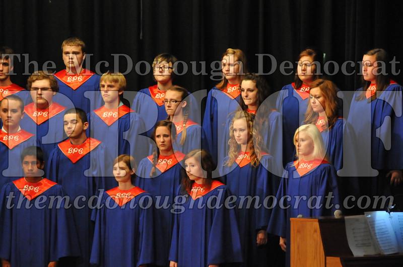JH-HS Spring Choral Program 05-09-13 006