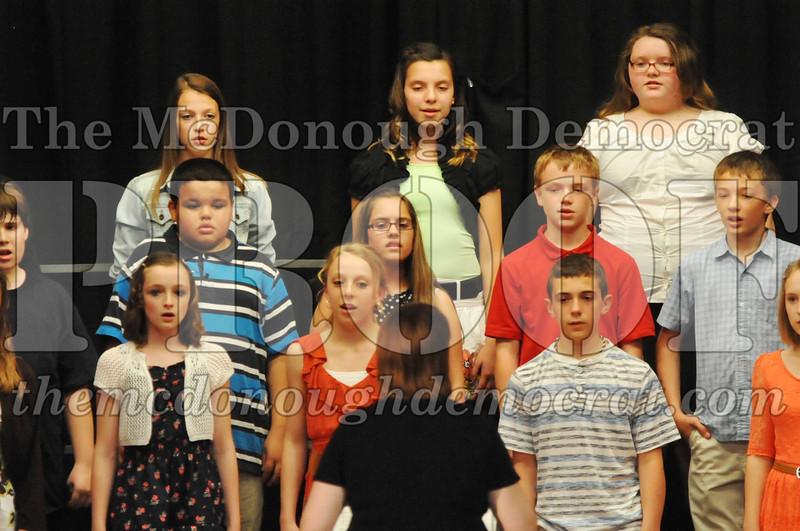 JH-HS Spring Choral Program 05-09-13 054