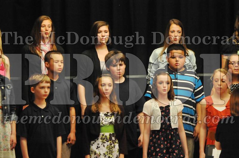 JH-HS Spring Choral Program 05-09-13 056