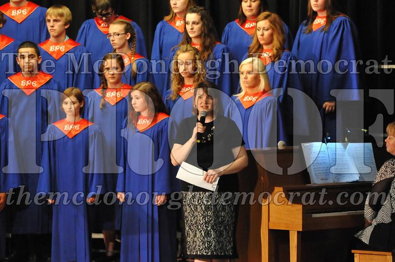 JH-HS Spring Choral Program 05-09-13 010
