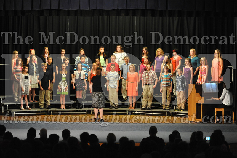 JH-HS Spring Choral Program 05-09-13 061