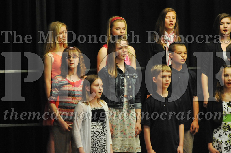 JH-HS Spring Choral Program 05-09-13 047