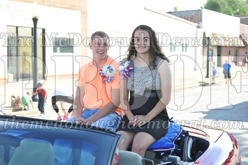 BPC Homecoming Parade 09-20-13 091