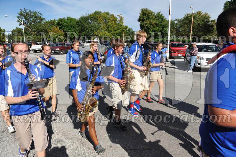 BPC Homecoming Parade 09-20-13 009