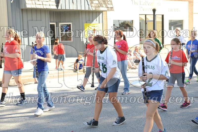 BPC Homecoming Parade 09-20-13 083