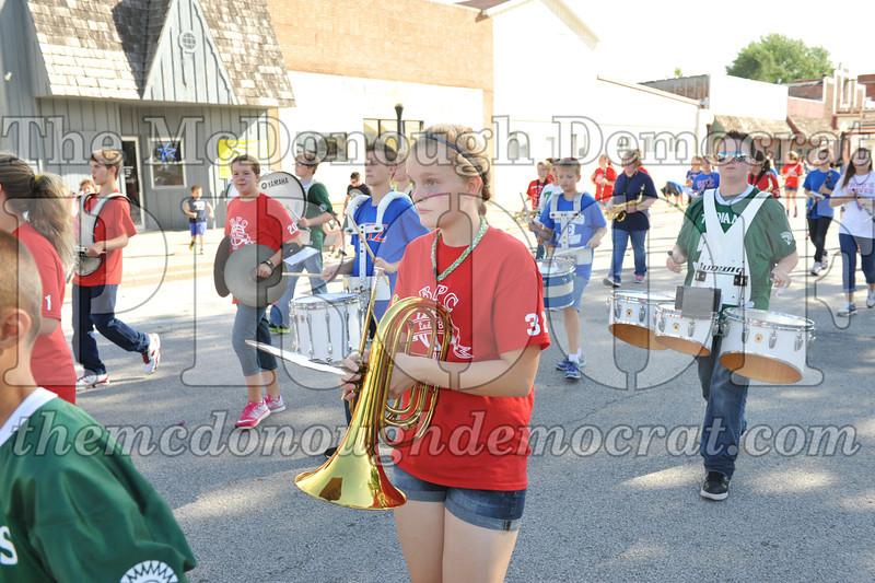 BPC Homecoming Parade 09-20-13 074