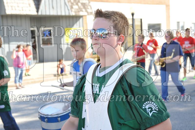 BPC Homecoming Parade 09-20-13 075