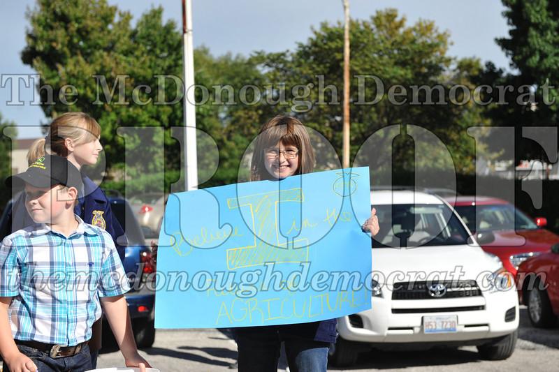 BPC Homecoming Parade 09-20-13 042