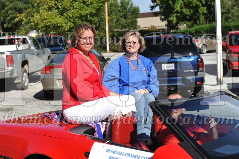 BPC Homecoming Parade 09-20-13 063