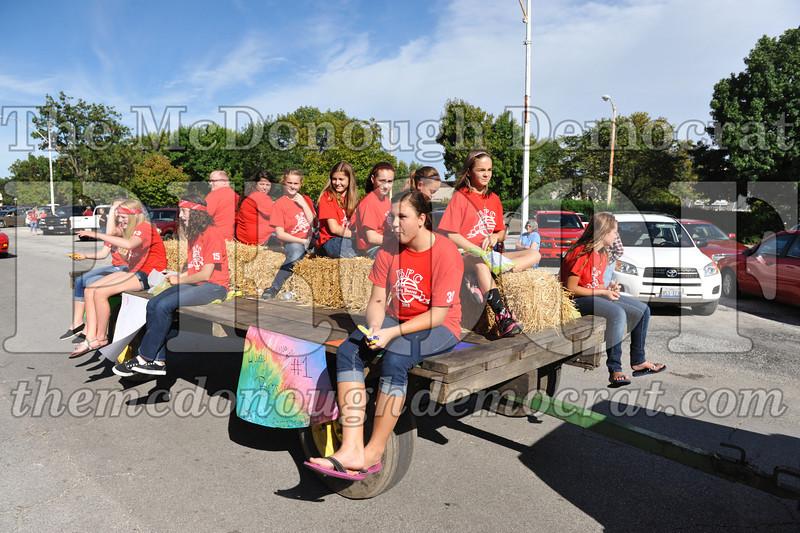 BPC Homecoming Parade 09-20-13 055