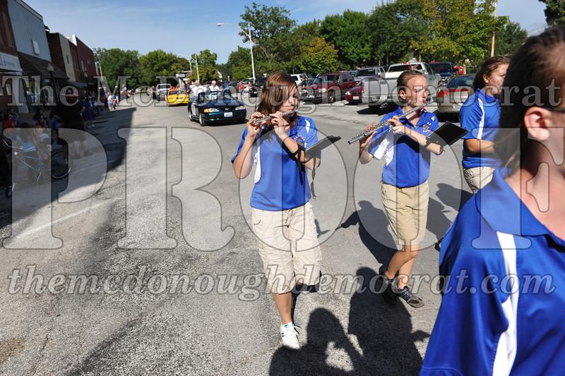 BPC Homecoming Parade 09-20-13 010