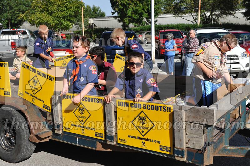 BPC Homecoming Parade 09-20-13 046