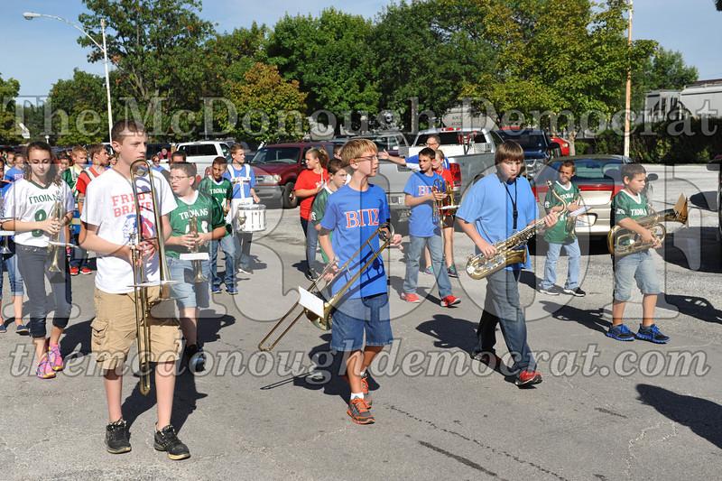 BPC Homecoming Parade 09-20-13 024
