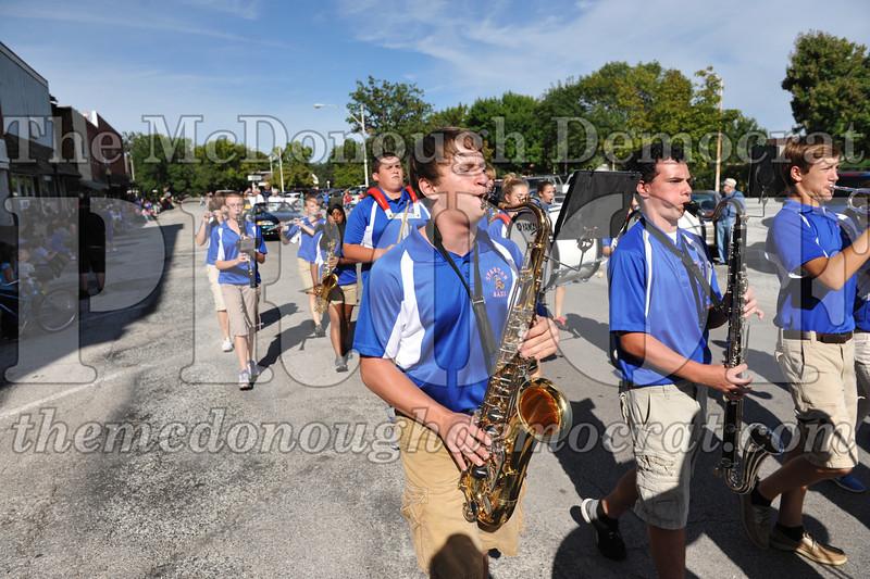 BPC Homecoming Parade 09-20-13 006