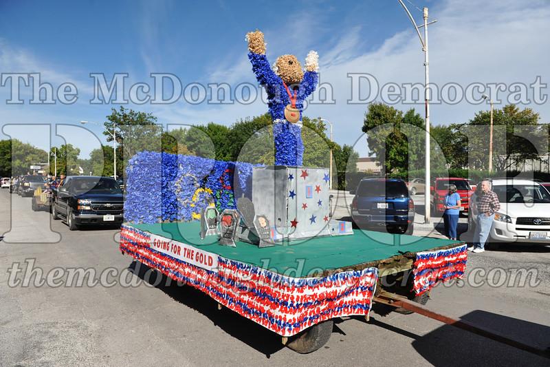 BPC Homecoming Parade 09-20-13 044