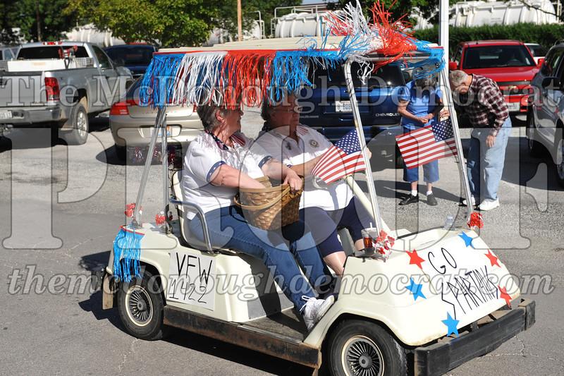 BPC Homecoming Parade 09-20-13 049