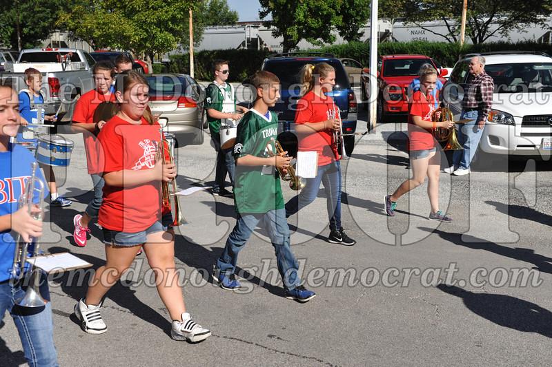 BPC Homecoming Parade 09-20-13 028